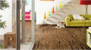 软木地板的价格和种类(怎么选)【今日信息】