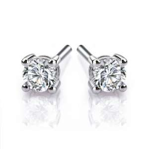 钻石切工有几种,钻石切工分多少种生活